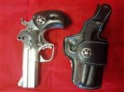 BOND ARMS Pistol RANGER